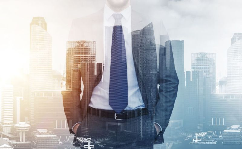 E-rzecznik a budowanie wizerunku Twojej firmy